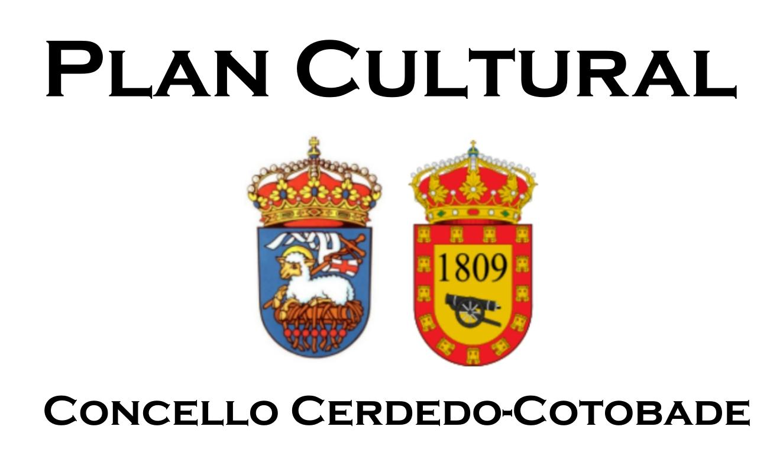 Plan Cultural